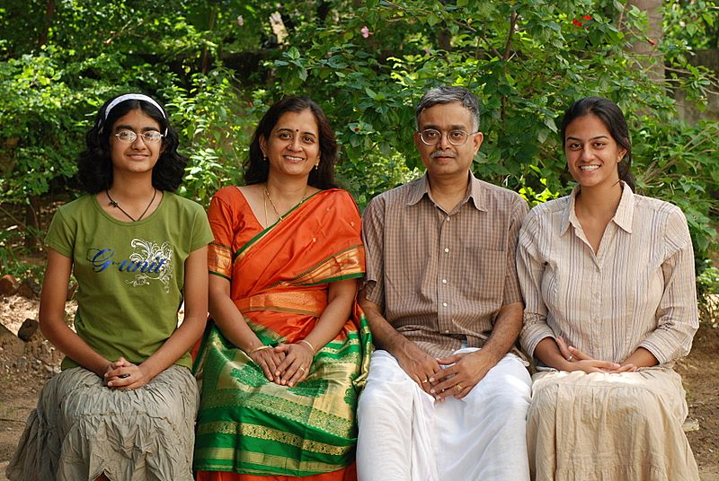 iyer_family_foursome_2007_11_04