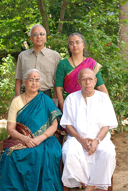 kannan_kunji_parents_2_2007_11_04